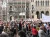 Önkormányzati tiltakozás