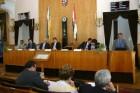 Bizalom, a mélyreható változás alapja - interjú dr. Szűcs Lajossal, a MÖOSZ elnökével