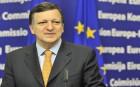 Barroso megköszönte a levelet