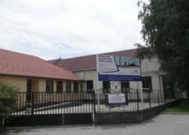 Hunyadi János Általános Iskola