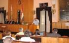 Kilenc új rendőrőrs nyílik Pest megyében