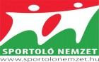 Jelentős állami támogatást kaptak a sportszervezetek
