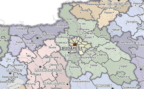 pest-megye-jarasok-2013-tol