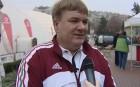 I. Ászmester Tenisz Torna