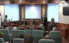 Érden Pest megye területfejlesztési koncepciójáról egyeztettek