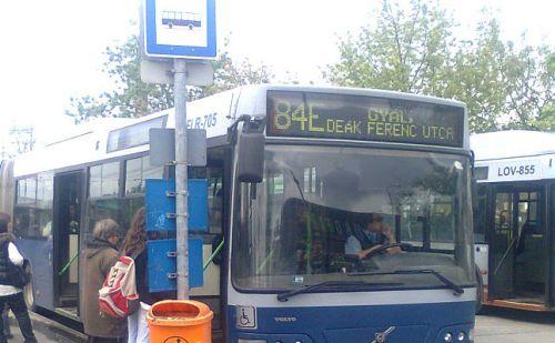 84e-busz_20130123195927_30.jpg