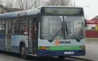 Folytatódtak a megbeszélések az elővárosi közlekedésről