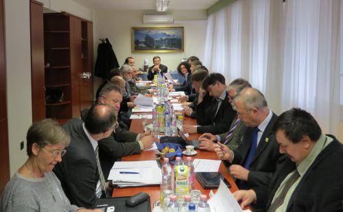 Duna-Tisza Közi Homokhátsági Térségi Fejlesztési Tanács