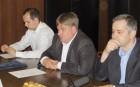 Civil Kerekasztal alakult Pest megyében