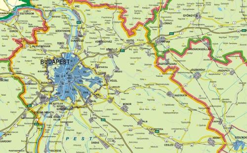 pest-megye-teruletfejlesztes_20130607193836_15.jpg
