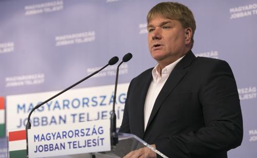 http://img.szucslajos.com/2015/szucs-lajos-fidesz2.jpg