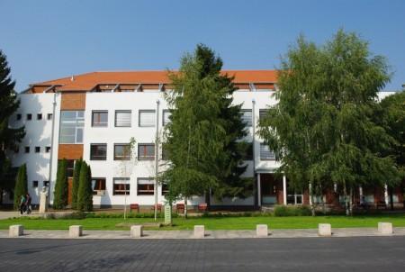 Iskolaavató Dabason - 2011.09.23.