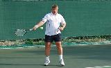 Interjú Szűcs Lajossal, a Magyar Tenisz Szövetség elnökével